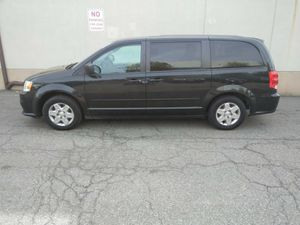 2009 Dodge Journey for Sale in Carlstadt, NJ