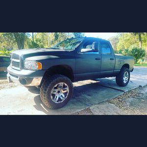 2003 Dodge Ram for Sale in Ocoee, FL