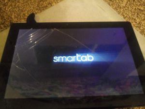 Intel smarttab for Sale in Fountain, CO