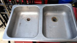 Stainless RV sink for Sale in Winter Haven, FL