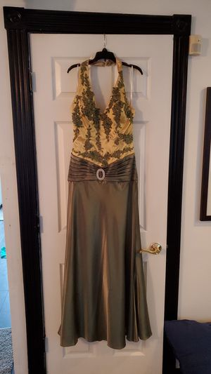 Wedding/prom dresses for Sale in Hendersonville, TN