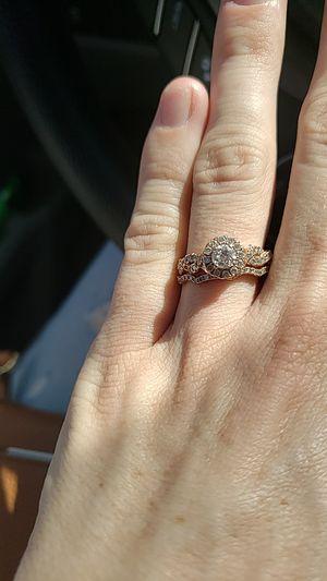 Wedding ring for Sale in La Mirada, CA