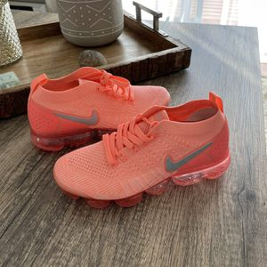 New Pair Of Nike Sneakers for Sale in Beacon Falls, CT