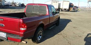 2009 Ford Ranger for Sale in Daly City, CA
