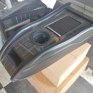 Tesla Model S Center Console Insert 2012-2016 for Sale in Westminster, CA