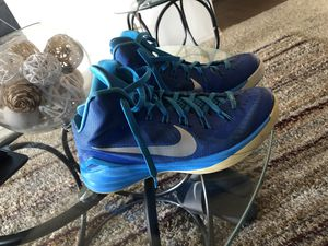 Nike shoes men size 10 for Sale in Oklahoma City, OK