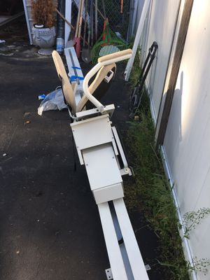 Stairlift for Sale in New Haven, CT