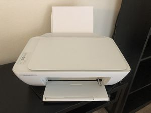 HP printer for Sale in Port Orange, FL