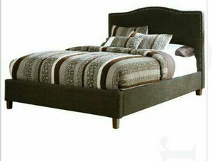Queen size Bed Frame for Sale in York, PA