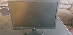 Westinghouse VGA/DVI Monitor for Sale in Stow, OH