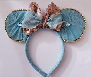 Custom Mickey Ears for Sale in Miami, FL