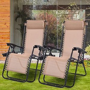 Lounge Chairs for Sale in Norwalk, CA
