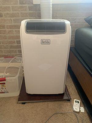 Portable air conditioner for Sale in Alexandria, VA