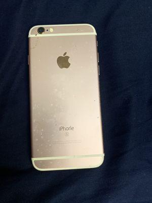 iPhone 6 for Sale in Miramar, FL