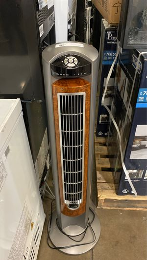 AIRCARE 5.4-gal. Evaporative Humidifier for Sale in Phoenix, AZ