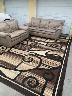 Living room set for Sale in Atwater, CA