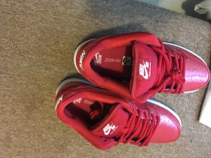 Nike sb dunk low sz 10.5 for Sale in Silver Spring, MD