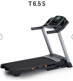 NordicTrack Treadmill for Sale in Vernon,  CA