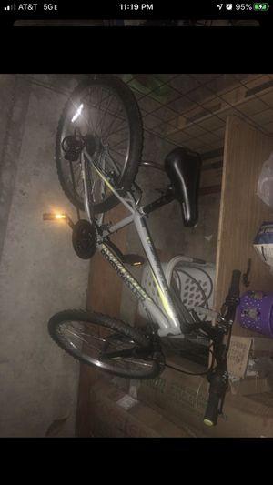 Women bike for Sale in Palo Alto, CA