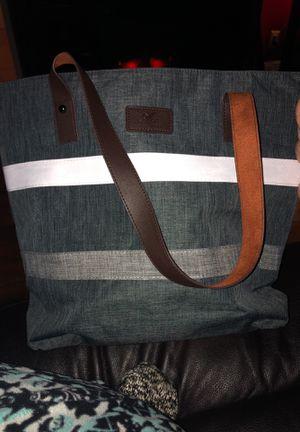 Medium tote bag for Sale in Long Beach, CA