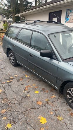 Subaru Legacy L 2003 Awd for Sale in Reading,  PA