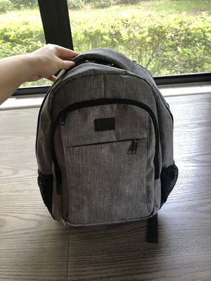 Laptop/Travel Backpack for Sale in Casselberry, FL