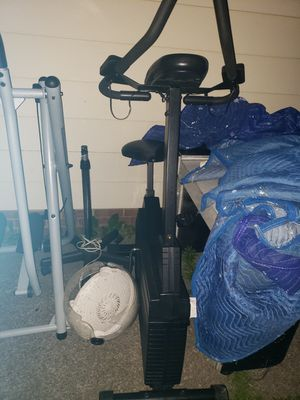Exercise Bikes for Sale in Maple Heights, OH