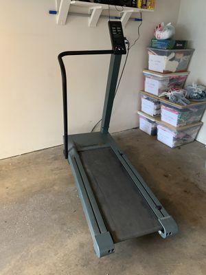 Treadmill for Sale in Norridge, IL