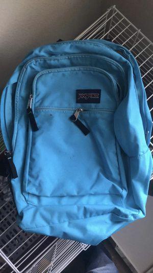 Jansport Tech Backpack for Sale in Keller, TX