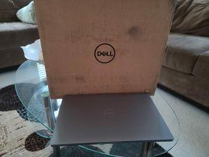 Dell latitude 7400 i7 brand new for Sale in Streamwood, IL