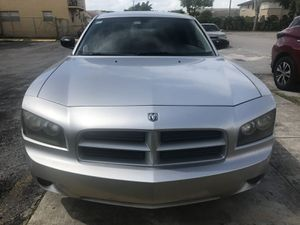 Dodge Charger 2006 for Sale in Miami, FL