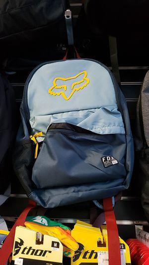 Fox backpack for Sale in Hialeah, FL