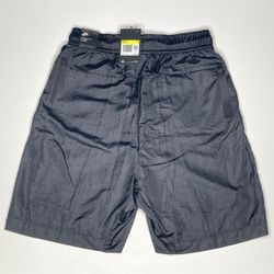 Nike Mens NSW Woven Shorts for Sale in Winter Park,  FL