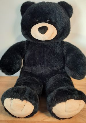 Build a Bear Teddy Bear for Sale in Portsmouth, VA