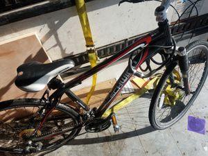 Bike for Sale in Swansea, IL