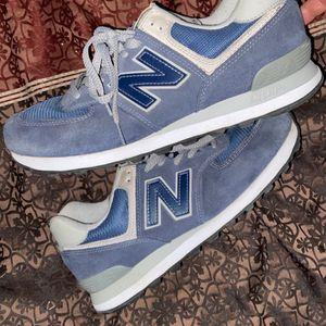 """New Balance """"classics"""" for Sale in Austin, TX"""