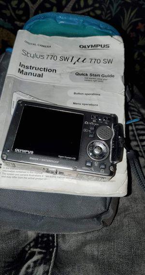 Camera for Sale in Memphis, TN