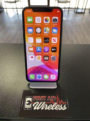 IPHONE X 64 GB UNLOCKED for Sale in Red Oak, TX