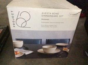 New kitchen set for Sale in Modesto, CA