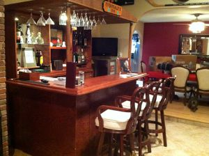 Home Bar for Sale in Las Vegas, NV