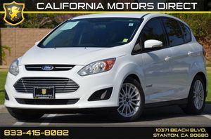 2015 Ford C-Max Hybrid for Sale in Stanton, CA