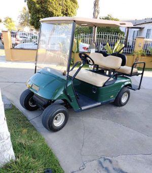 Ez Go golf cart for Sale in Fontana, CA