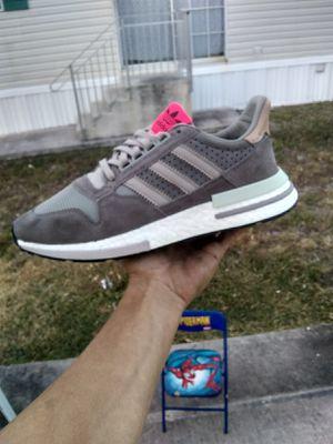 Adidas boost for Sale in Boynton Beach, FL