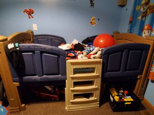 Paw Patrol Complete Room for Sale in Columbus, OH