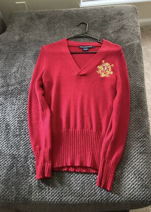 Ralph Lauren sweater size medium for Sale in Columbia, MD