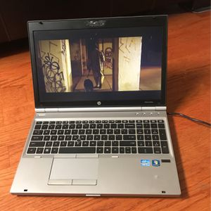 HP Laptop Window 10 for Sale in Louisville, KY