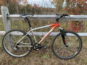 Retro Schwinn Mesa Hardtail, aluminum frame for Sale in Antrim, NH