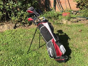 Men's golf clubs for Sale in Beaver, PA