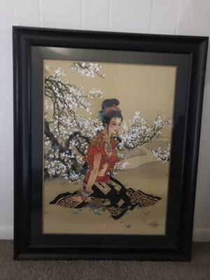 Framed Print! for Sale in Phoenix, AZ