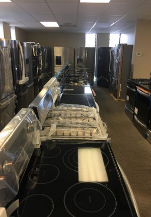 Cash & Carry Appliances Inc for Sale in Crestwood, IL